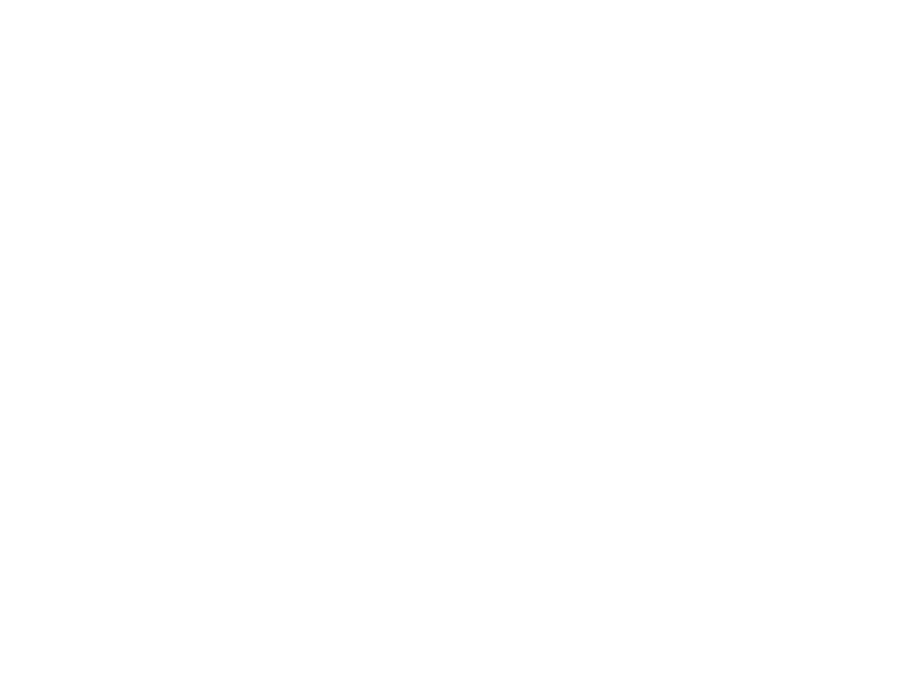 Tape Song